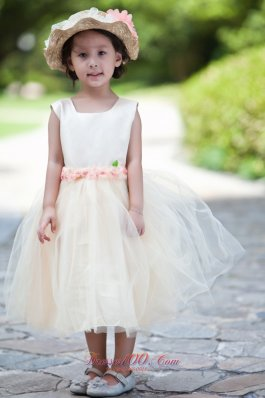best semi formal kids wedding dresses : Dresses1000.Com