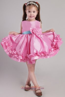 Where to Buy Cheap Flower Girl Dresses, Affordable Cheap Flower ...
