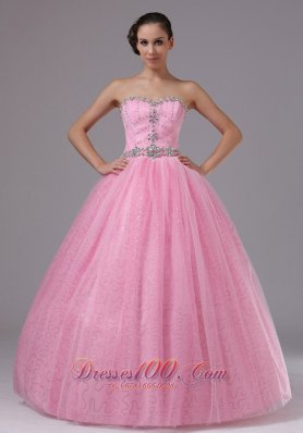 Military Ball Gowns Beaded Decorate Bodice Prom Gowns