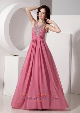 How to Buy Plus Size Prom Dresses, Inexpensive Plus Size Prom Dresses