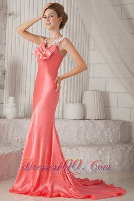 Formal Casual Dresses : Formal Dresses Phoenix Az Formal Casual ...