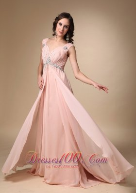 Los Angeles Modest Prom Dresses Shop for Modest Prom Dresses