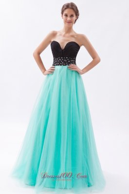 Pretty Prom Maxi Dress Sweetheart Crystal
