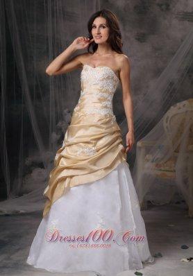 Prom Dress Houston