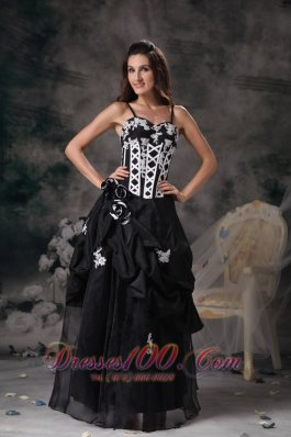 Size Prom Dress on Shop For Modest Prom Dresses  No Used New Modest Prom Dresses