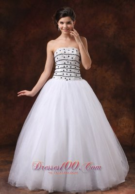How to Buy White Prom Dresses, Inexpensive White Prom Dresses