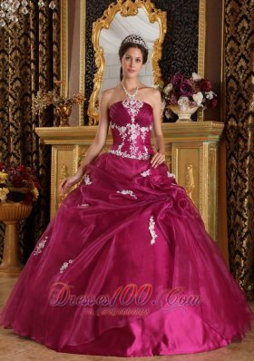 Fuchsia Quinceanera Dresses,fuschia quinceanera gowns