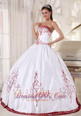 b1f8dcf701 Beautiful designer quinceanera dresses from our quinceanera dress ...