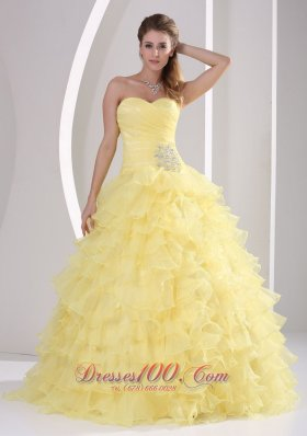 multi colored ball gowns for women : Dresses1000.Com