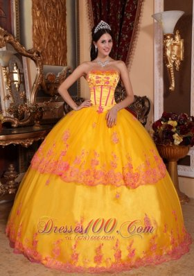 Los Angeles Cheap Quinceanera Dresses, Shop for Cheap Quinceanera ...
