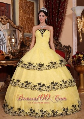 Similiar Yellow Gowns Under 100 Keywords