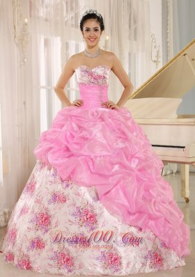 Shop for Fashionable Quinceanera Dresses, No used new Fashionable ...