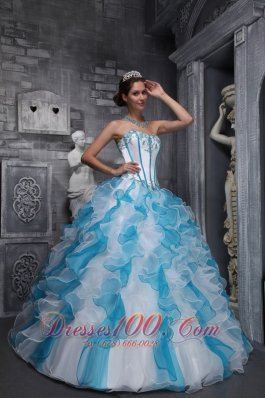 On Sale White Quinceanera Dresses, 60% OFF White Quinceanera Dresses