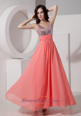 Best Pageant Dresses,Popular Pageant Dress,Cheap Pageant Gowns