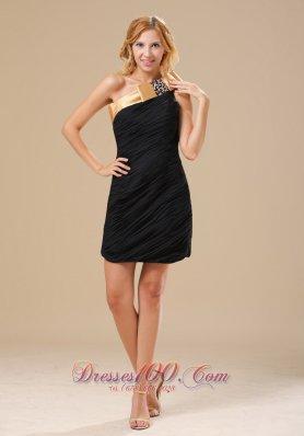 Cheap prom dresses houston texas