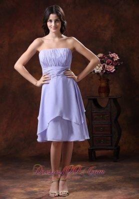 San Antonio Discount Prom Dresses Texas Discount Prom Dresses