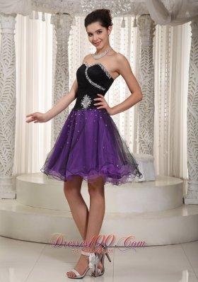 On Sale Vintage Prom Dresses, 60% OFF Vintage Prom Dresses