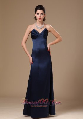 Texas Modest Prom Dresses, San Diego Modest Prom Dresses