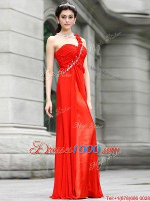 Miami Florida Discount Prom Dresses, Oklahoma City Discount Prom Dresses