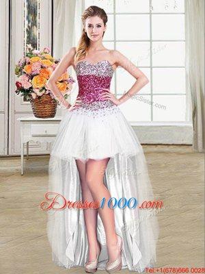 Columbus Ohio Pageant Dresses, Online Stores USA Pageant Dresses