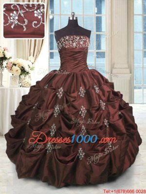 Low Price Green Vestidos de Quinceanera Military Ball and Sweet 16 and Quinceanera and For with Beading and Sequins Sweetheart Sleeveless Lace Up