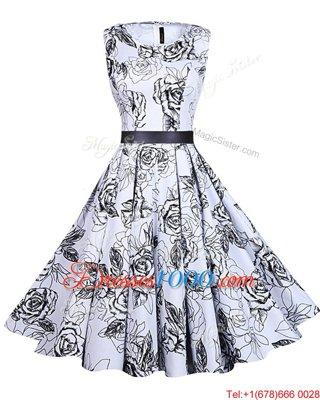Texas Junior Prom Dresses, Phoenix Arizona Junior Prom Dresses