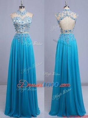 San Antonio Prom Dresses on Sale, Texas Prom Dresses on Sale