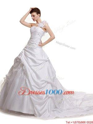 Oklahoma City Wedding Dresses, Simple Wedding Dresses