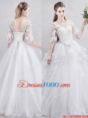 discount plus size wedding dresses low price plus size