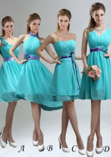 The Most Popular Knee Length Prom Dresses for 2015
