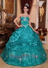 Plus Size Quinceanera Dresses - 2019 - 2014