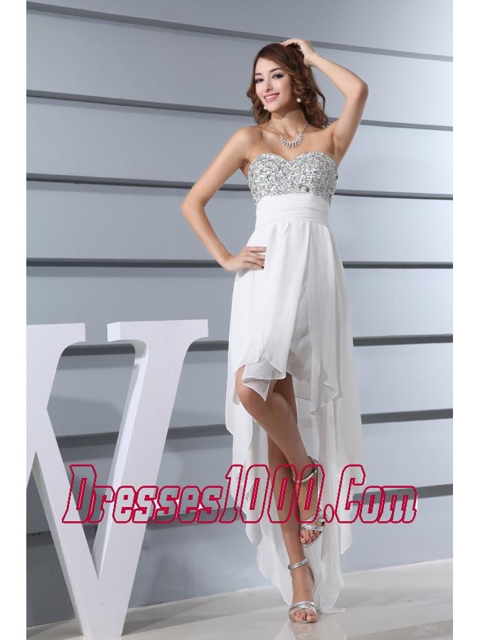 Source url: http://www.dresses1000.com/white-beading-sweetheart