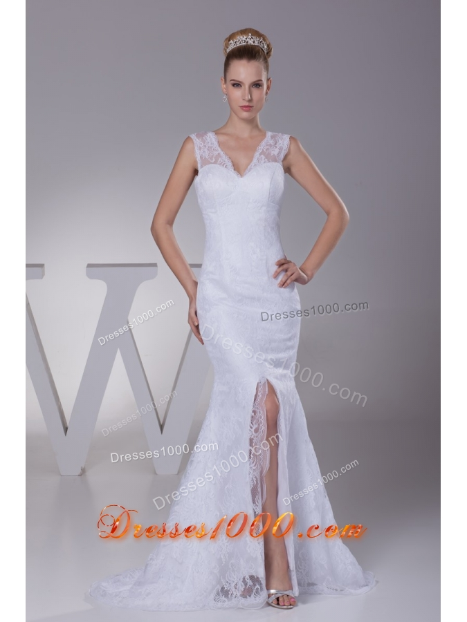 Wedding Dresses For Sale Online Usa 25
