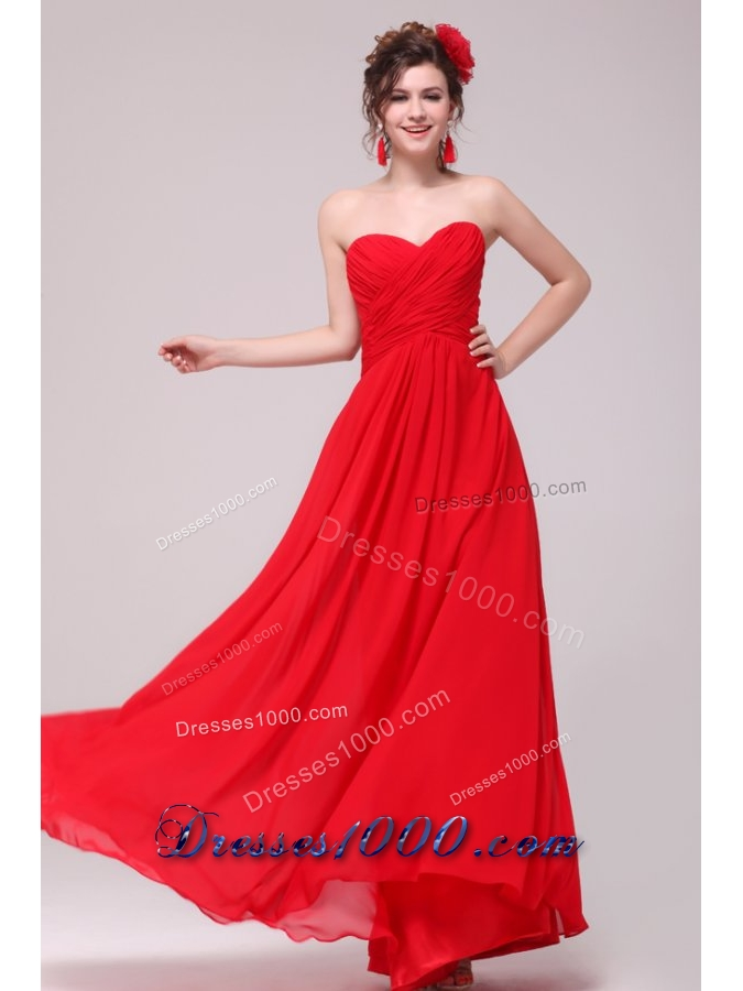 Best Prices For Prom Dresses 42