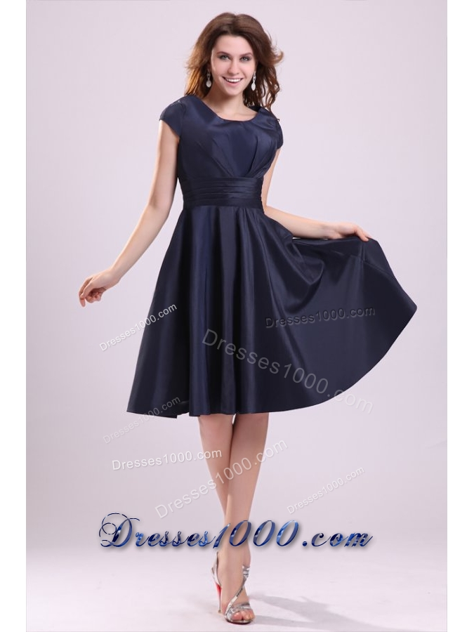 Rent A Homecoming Dress - Women Dress Image