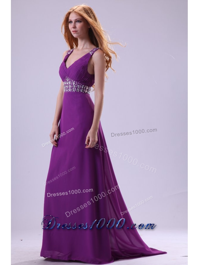 Party Dresses Low Prices 76