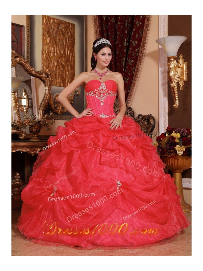 0b3e2a31c97 Shown Color  Coral Red(Color   Style representation may vary by monitor.)  Occasion  Military Ball