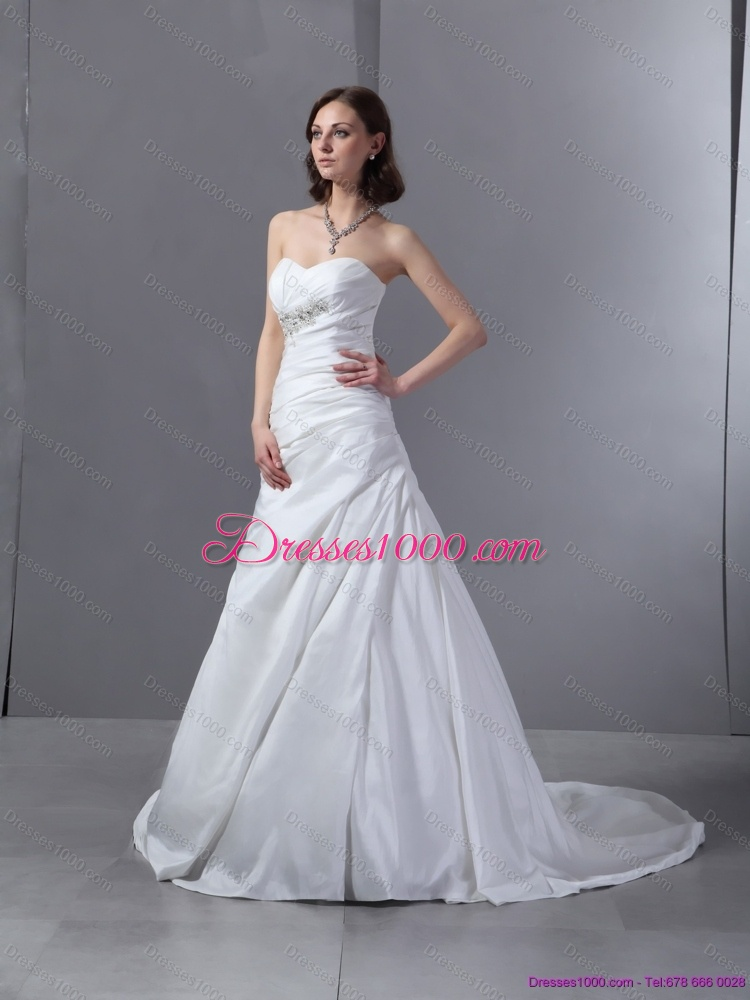 Top selling wedding dresses bridesmaid dresses for Sell wedding dress for free