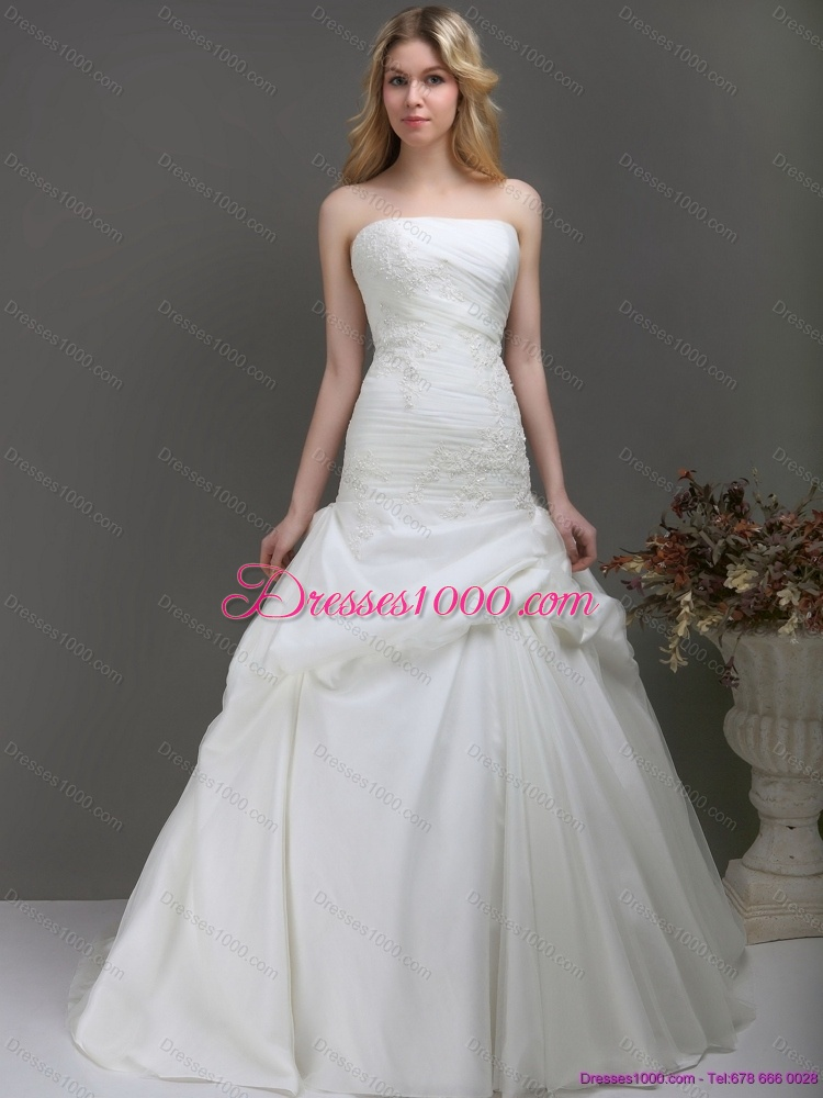 Top selling wedding dresses bridesmaid dresses for How to sell used wedding dress