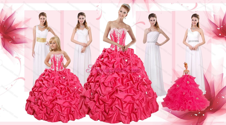 Flower Girl Dresses Quinceanera - Expensive Wedding Dresses Online