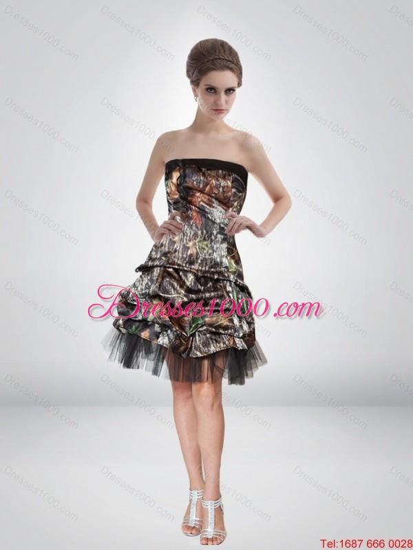 Prom Dresses  gt  Beautiful Prom Dresses  gt  Beautiful 2015 Short Strapless    Beautiful Strapless Prom Dresses