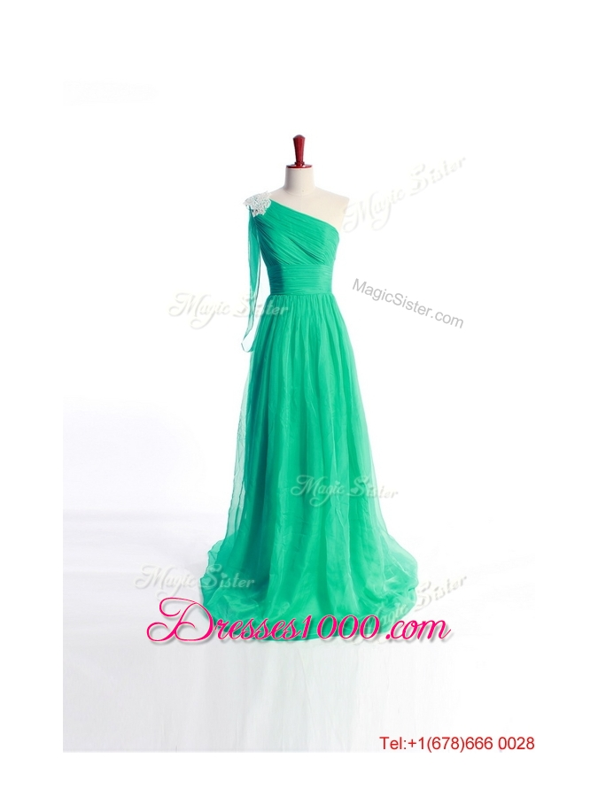 Famous Scene Prom Dresses Gift - Womens Dresses & Gowns Collections ...