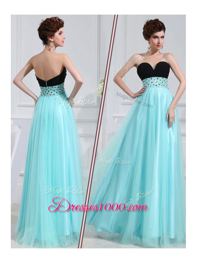 2016 low price empire sweetheart beading bridesmaid for Low price wedding dresses