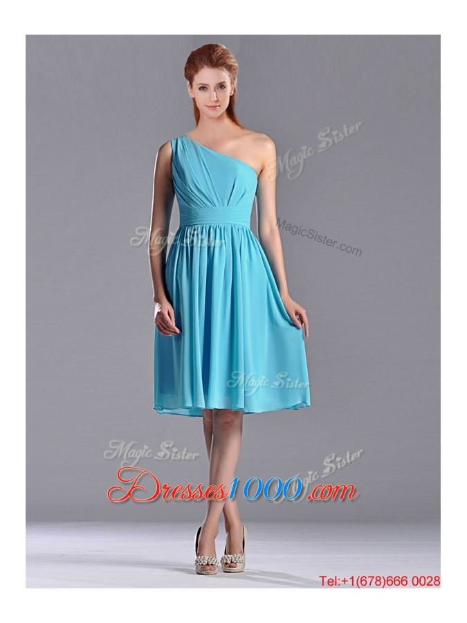 the gallery for gt baby blue knee length dresses