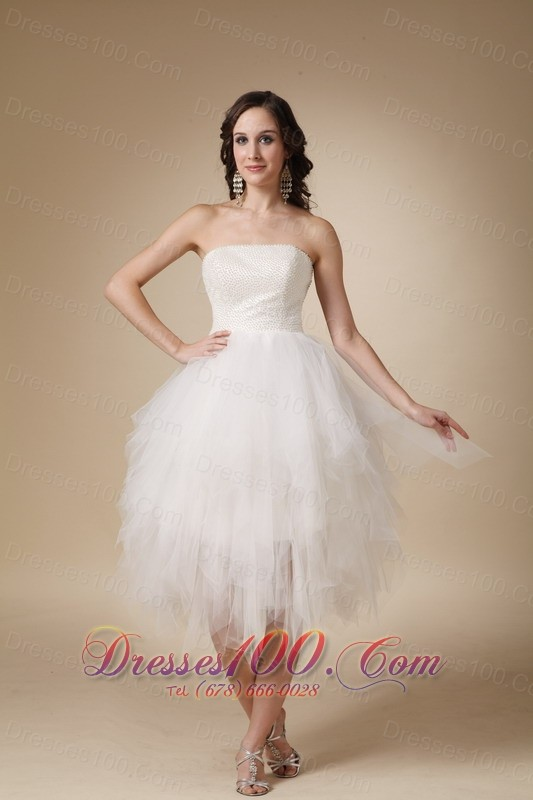 Discount Wedding Dresses in MN