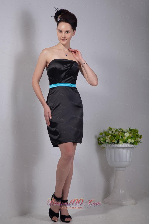 Cheap Little Black Dresses Under 20