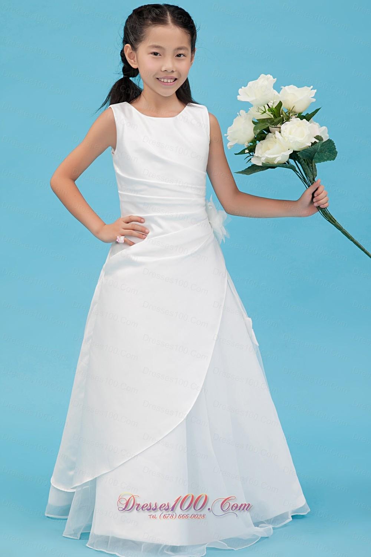 Famous Teen Wedding Dresses Component - Wedding Dress Ideas ...