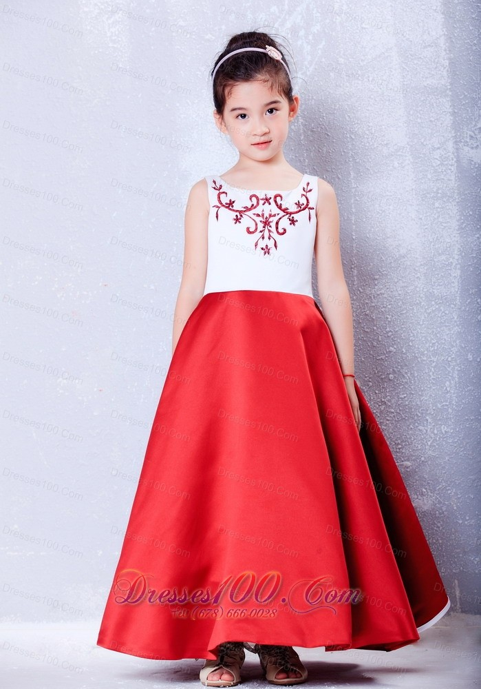 Shop girls designer dresses and top brands online at 0549sahibi.tk Party, school, and casual dresses sizes 6 months to 14 years. Always free shipping orders over $