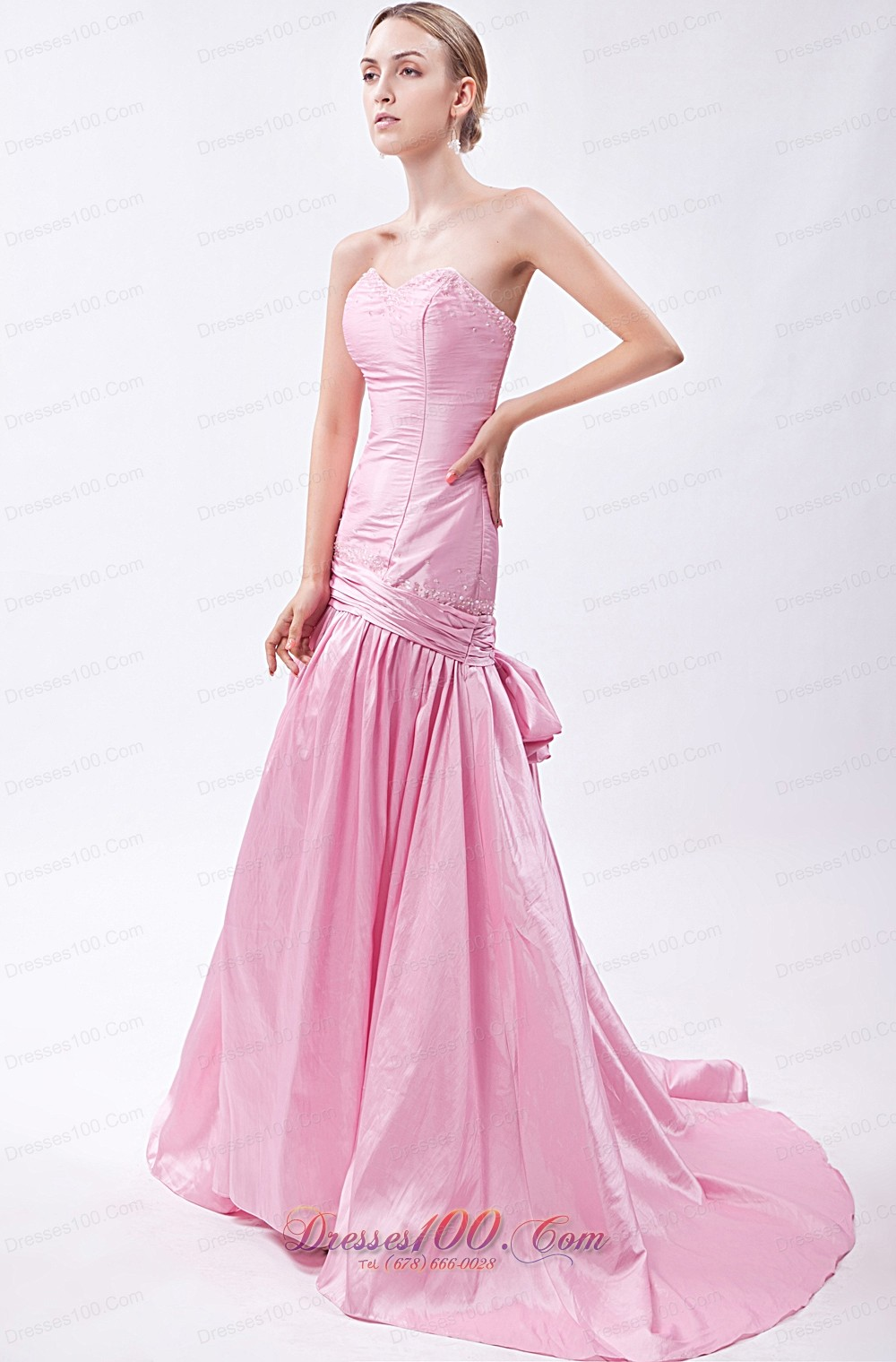 Prom Dresses San Diego Cheap