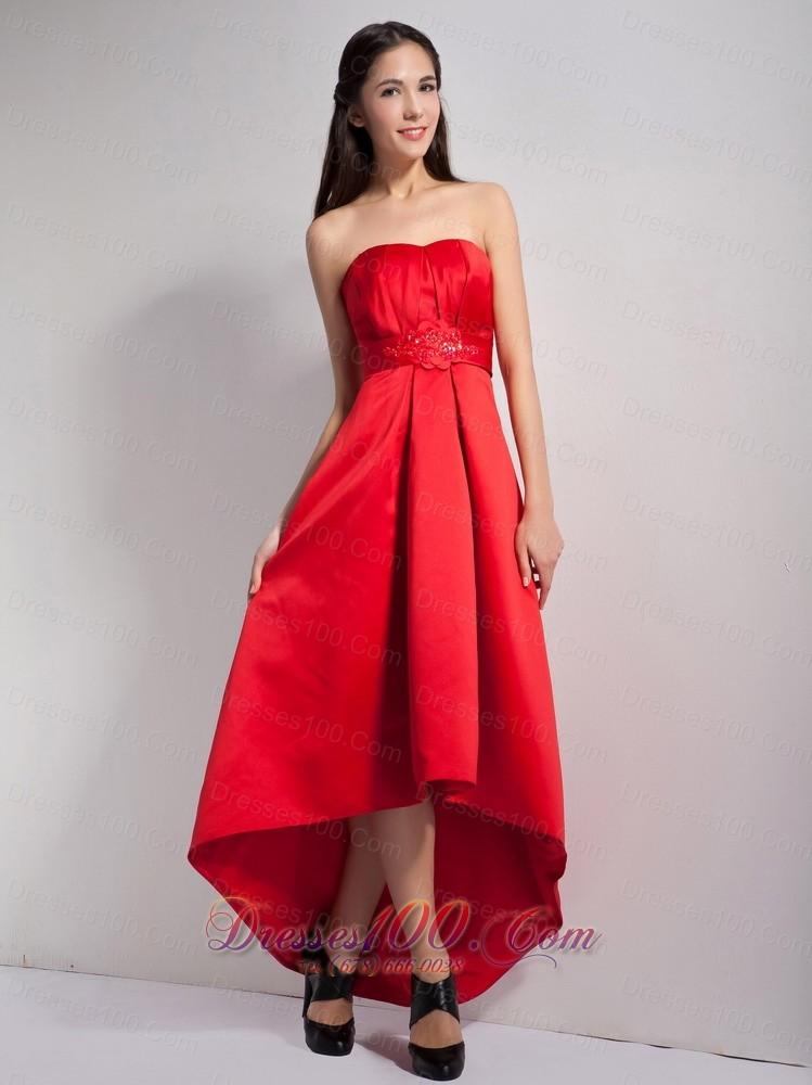 cheap quince dresses